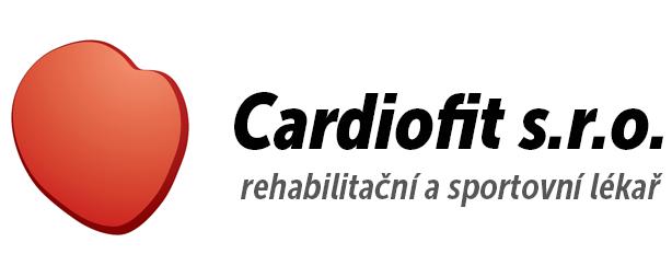 Cardiofit s.r.o.